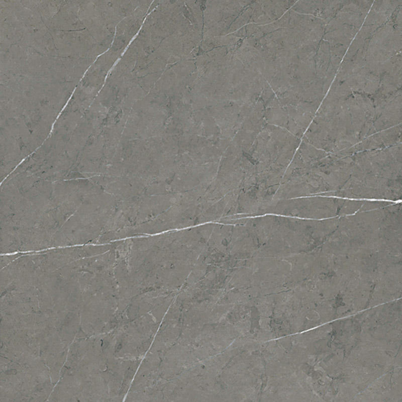 patterned floor marble floor tile terrazzo from China for livingroom-3