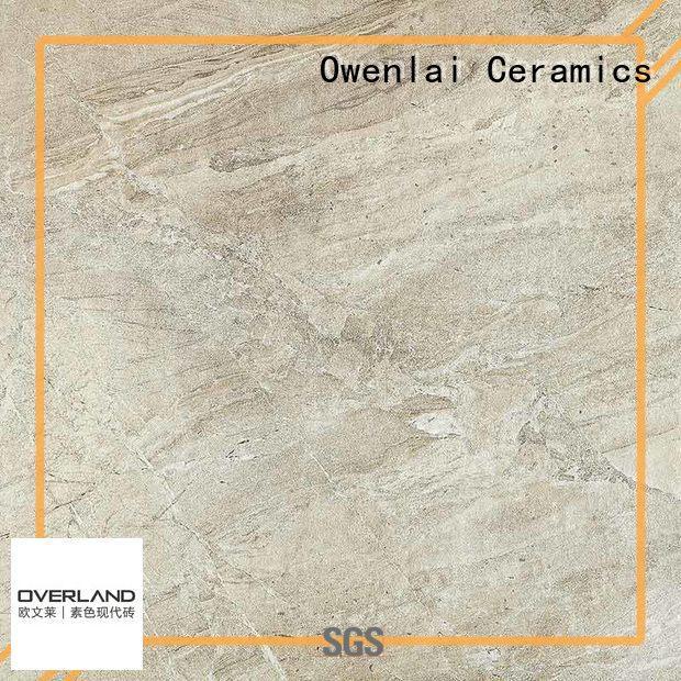 good quality floor tiles on sale for bathroom Overland
