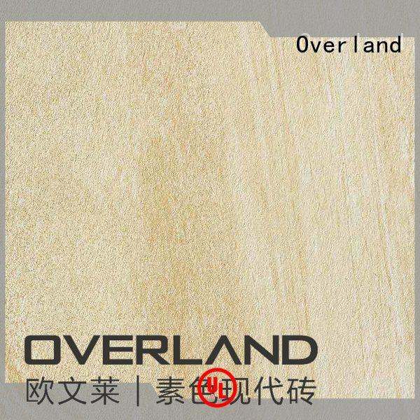 good quality bathroom tiles from China for bedroom Overland