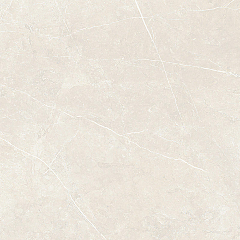 Overland ceramics brick marble look floor tile from China for bathroom-3