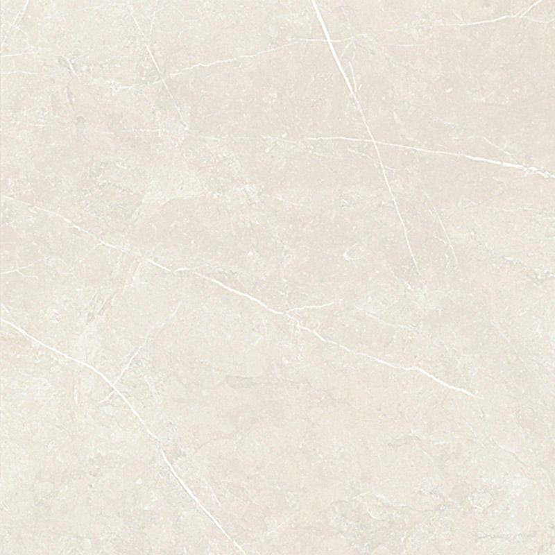 Overland ceramics high quality large marble tiles design for kitchen-3
