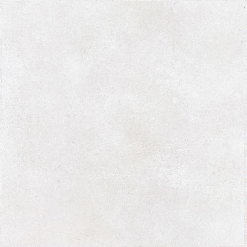 Overland shower floor floor tile cement sgivsm8103 for garden-2