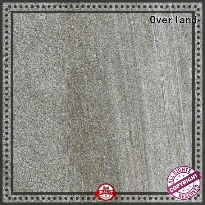 bathroom tiles talk for bedroom Overland