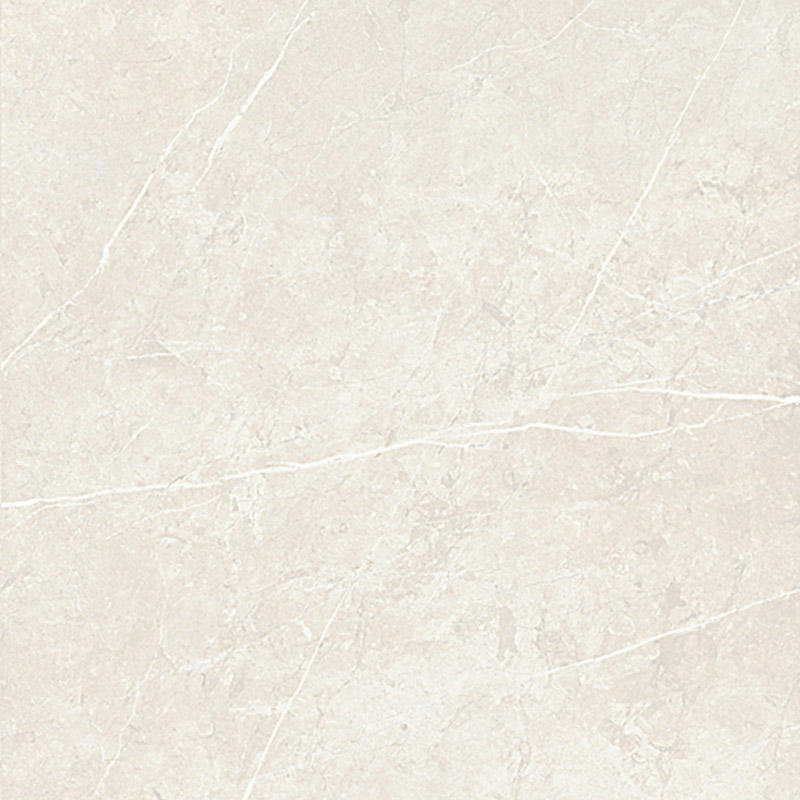 Overland ceramics brick marble look floor tile from China for bathroom-2