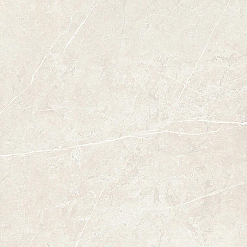Overland ceramics high quality large marble tiles design for kitchen-2