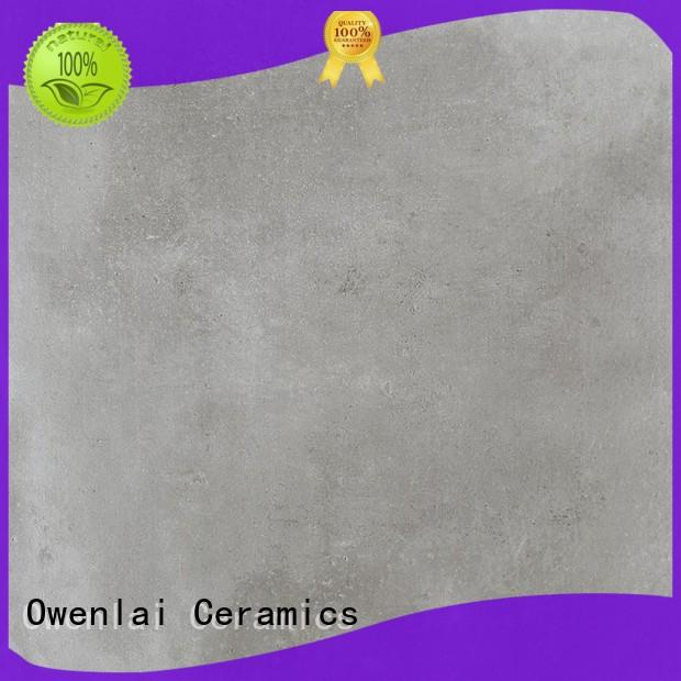 handmade cement tile jazz design touch Overland Brand