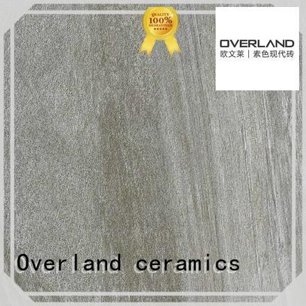 natural ceramic tile yiq6018 directly price for livingroom