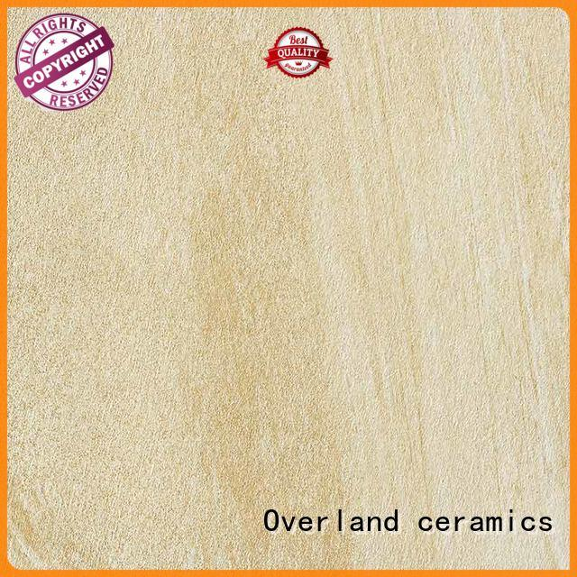 natural ceramic tile qi8p2906 on sale for outdoor