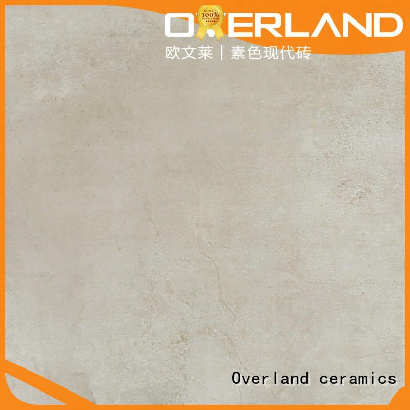 Overland ceramics good quality ceramic tile promotion for bathroom
