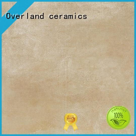Overland ceramics shower ceramic tile directly price for bathroom