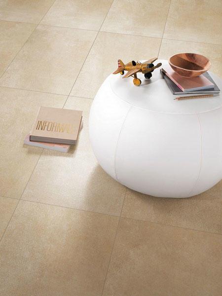 Overland ceramics ytis2816 ceramic tile manufacturer factory for outdoor-1