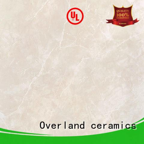 Overland ceramics element ceramic tile promotion for outdoor