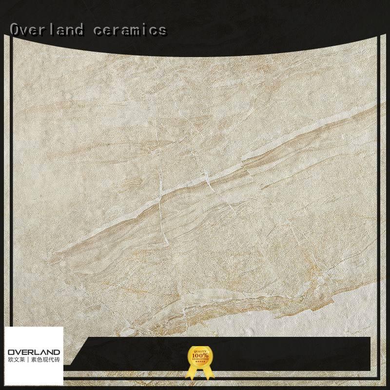Overland ceramics ceramic tile design for bedroom