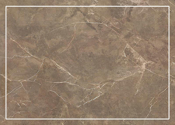 travertine ceramic tile yis4013 on sale for bedroom-3