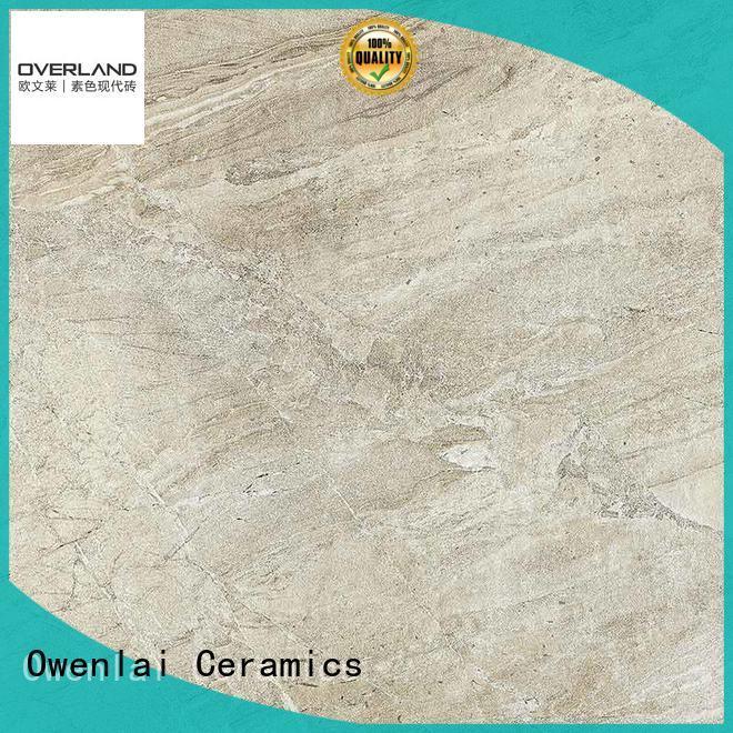 Overland good quality bathroom tiles design for bathroom