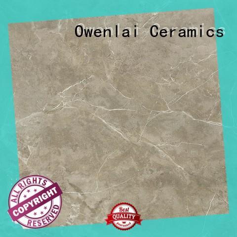 Overland good quality ceramic tile design for pool