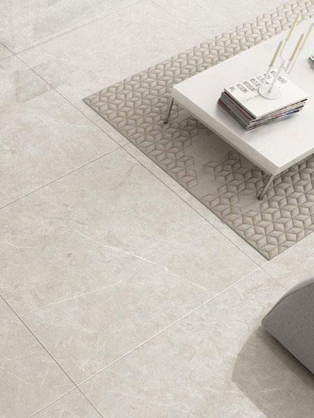 Overland ceramics stores marble floor tile on sale for kitchen-1