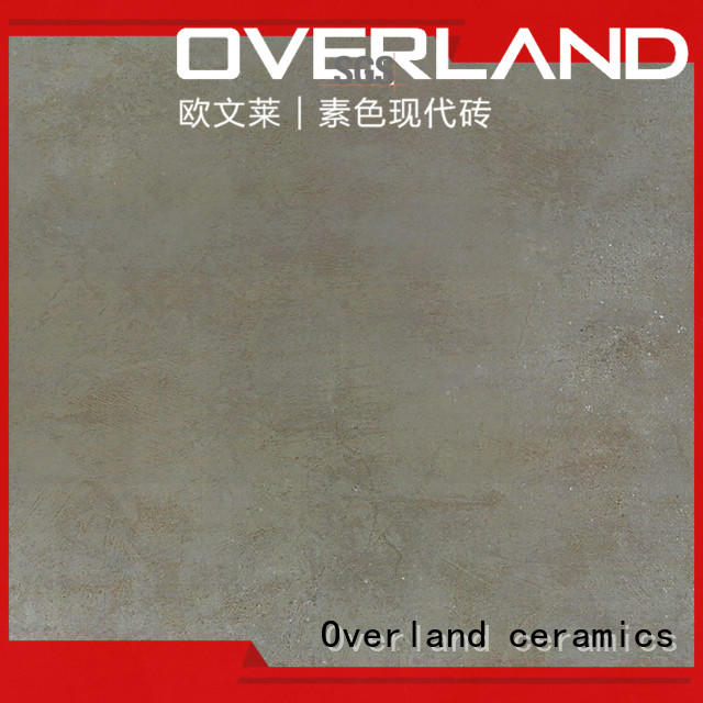 good quality ceramic tile grey on sale for outdoor