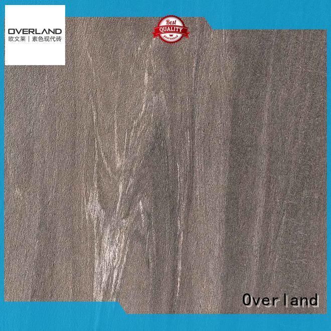 Overland yis4018 ceramic tile design for livingroom