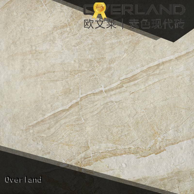 bathroom tiles qi8p2901 for bedroom Overland