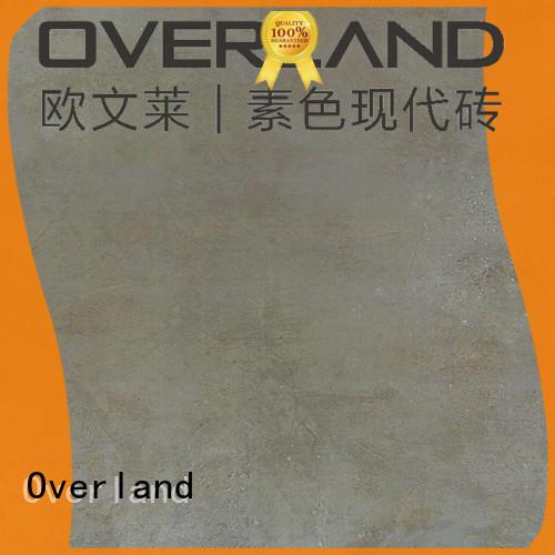 tile ceramic tile directly price for livingroom Overland