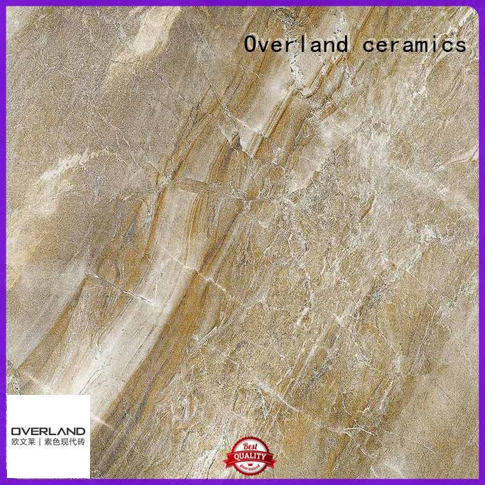 Overland ceramics ceramic tile on sale for outdoor