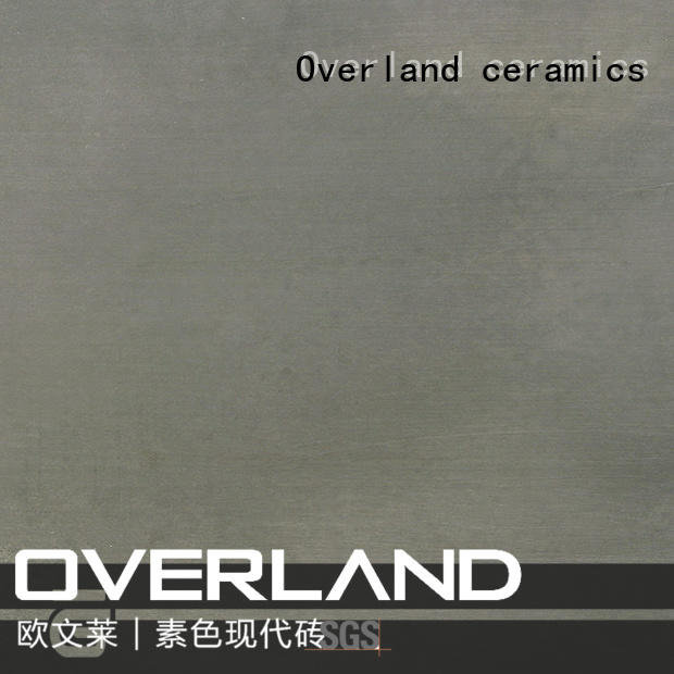 Overland ceramics code patterned cement tile directly price for garden