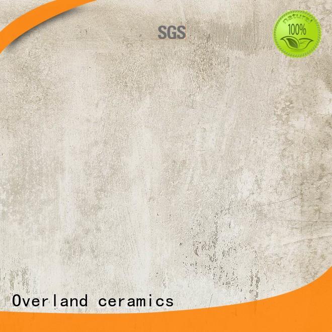 Overland ceramics shower floor floor tile cement supplier for Villa