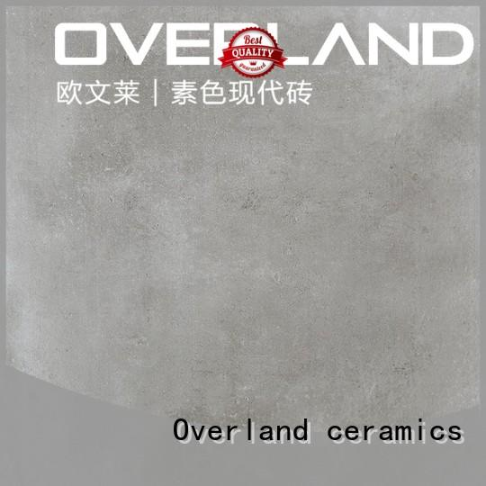 Overland ceramics available floor tile cement directly price for garden