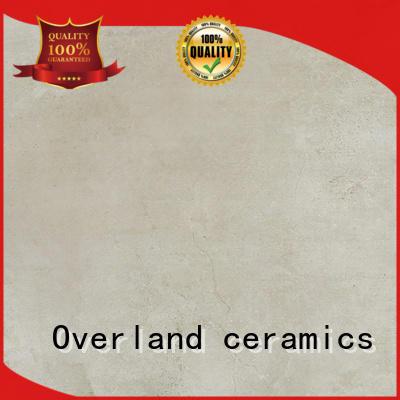 Overland ceramics moon ceramic tile promotion for bedroom