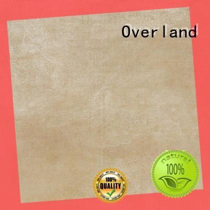 yiq6016 bathroom tiles promotion for pool Overland