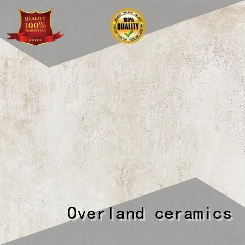 Overland ceramics available where to buy cement tile wholesale for apartment