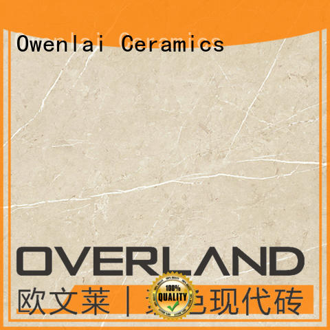 Overland carrarax marble wall tile bathroom directly price for pool
