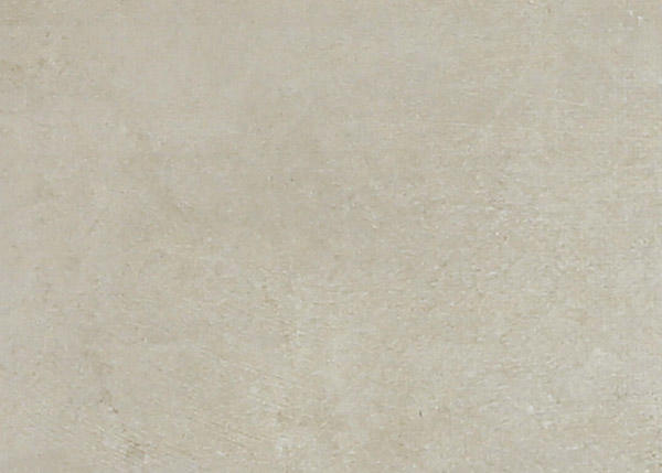 shower porcelain tile promotion for bedroom-3