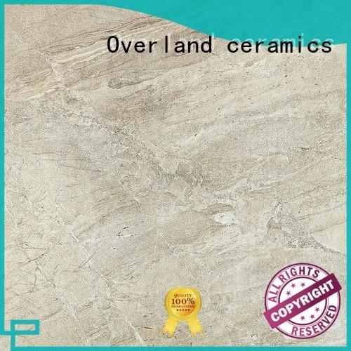 Overland ceramics high gloss laminate worktops for sale for Villa