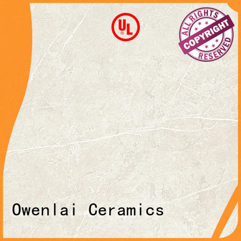 Overland qip520m marble ceramic tile design for bedroom