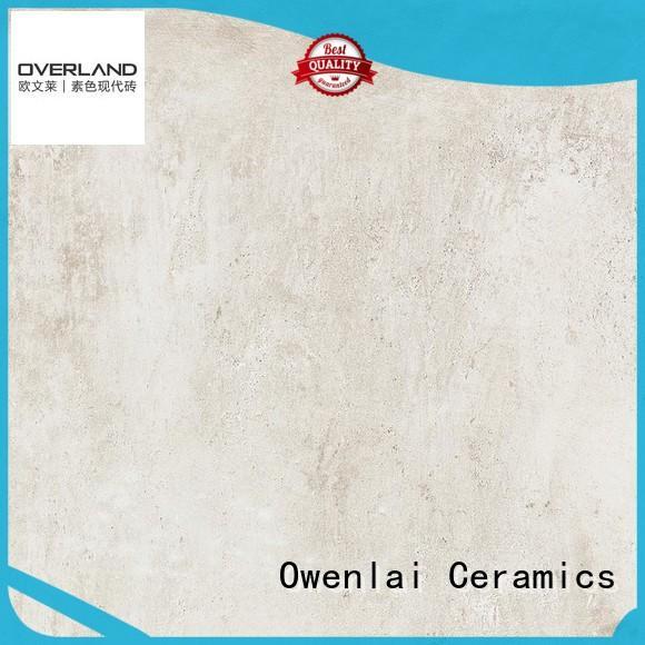 cement tiles london yi6sm6606 for garden Overland