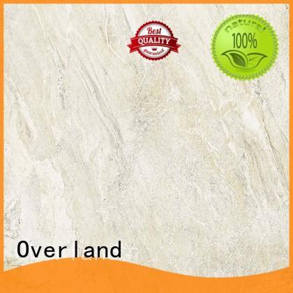 ceramic tile qi8p2905 for kitchen Overland