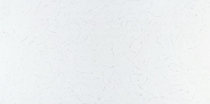 black sparkle worktop SE221