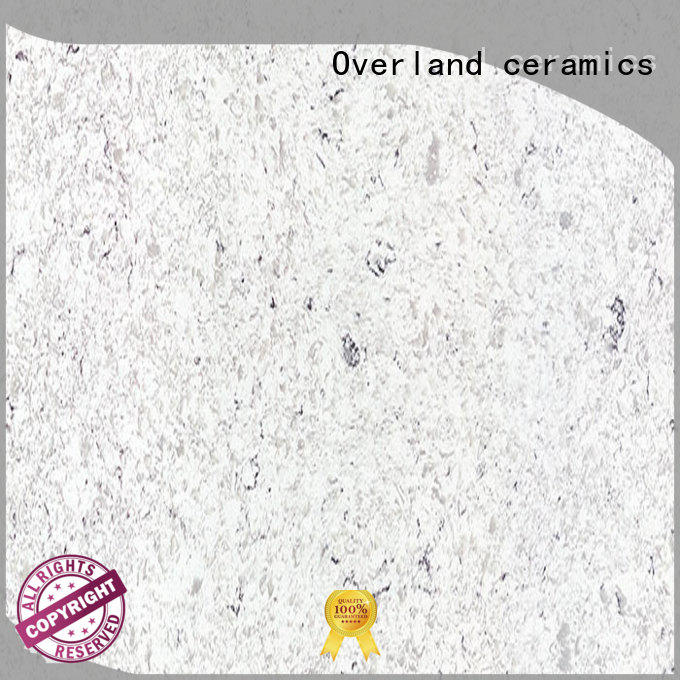 Overland ceramics replacement kitchen worktops fitted on sale for bathroom