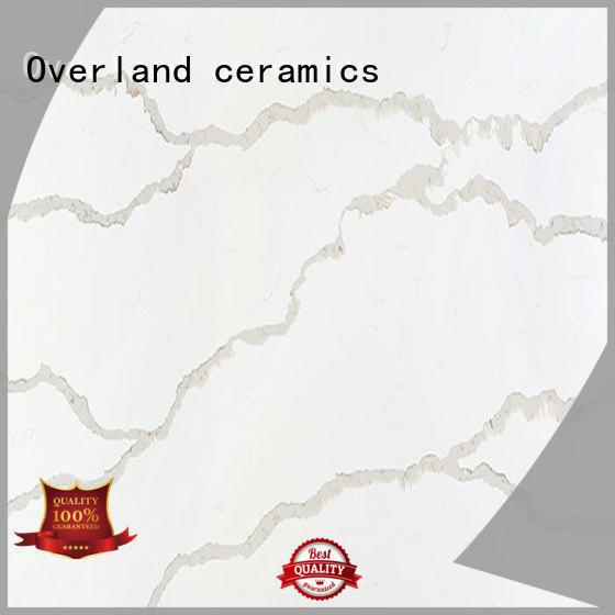 white grey quartz worktop on sale for kitchen