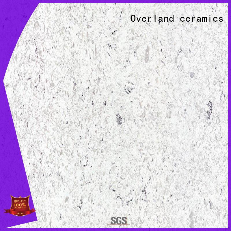 granite kitchen worktops factory price for outdoor Overland ceramics
