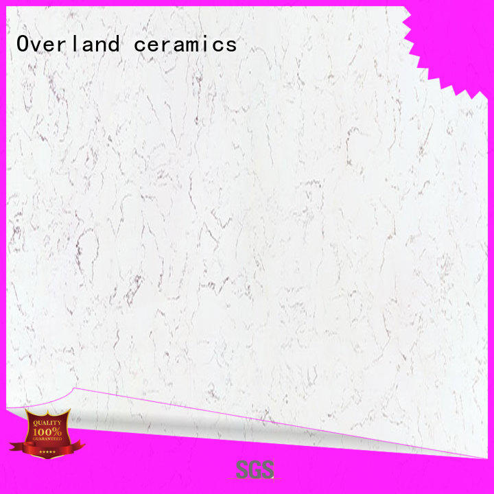 Overland ceramics worktops bushboard worktops online for outdoor