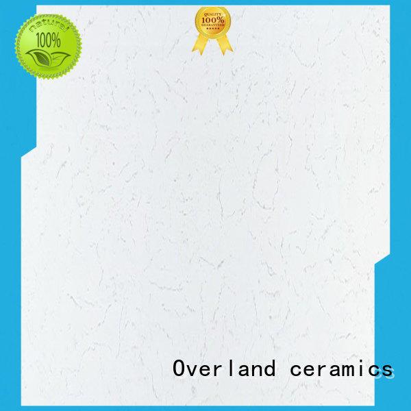 Overland ceramics top marble kitchen worktops on sale for bathroom