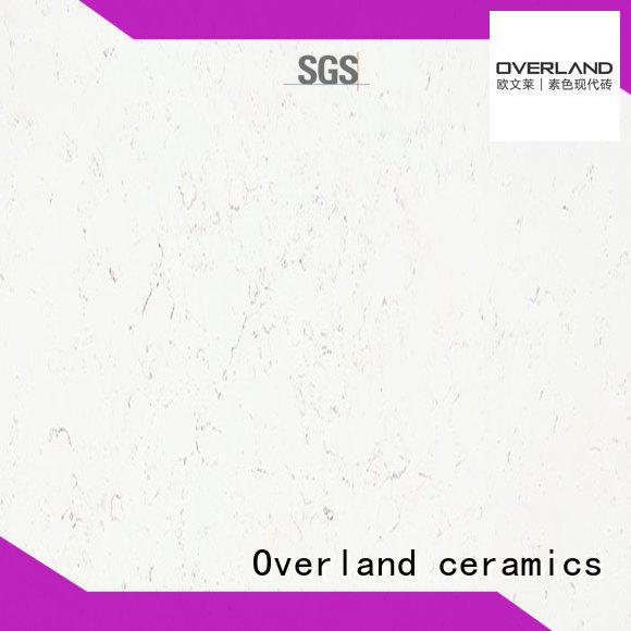 Overland ceramics worktop replacement kitchen worktops fitted on sale for livingroom