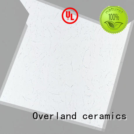 Overland ceramics worktop granite kitchen worktops factory price for bathroom