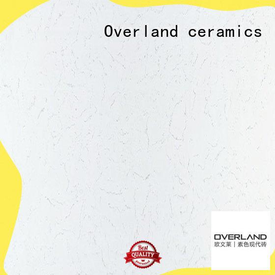 Overland ceramics sparkle kitchen worktop lengths wholesale for bedroom