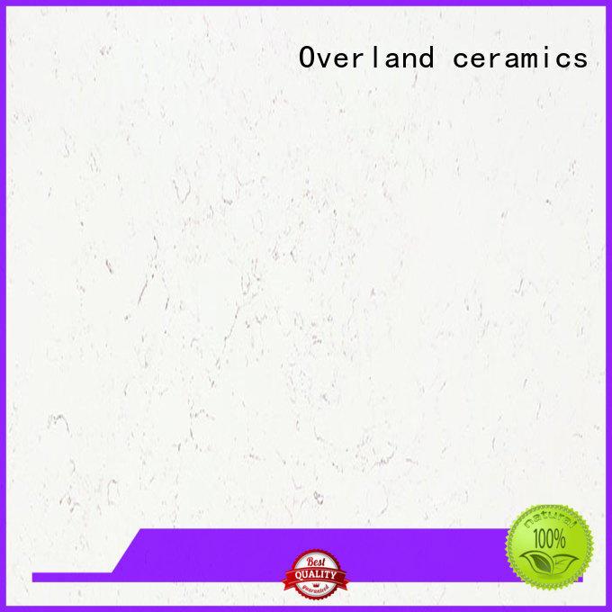Overland ceramics grey porcelain tile flooring on sale for kitchen