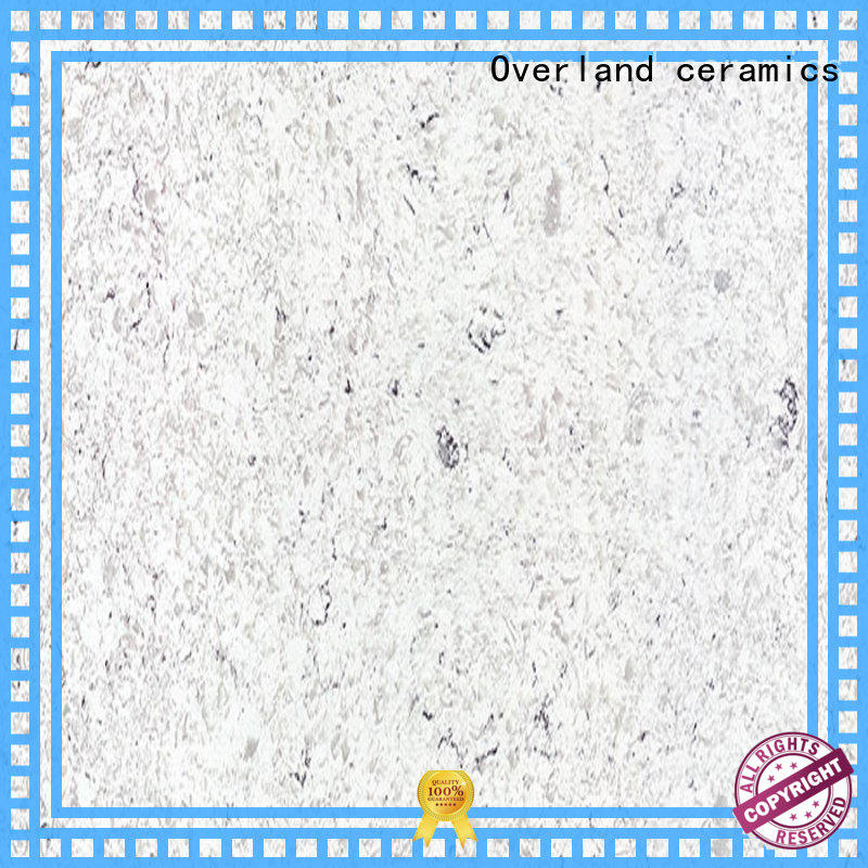 Overland ceramics worktop ceramic wall tile wholesale for livingroom