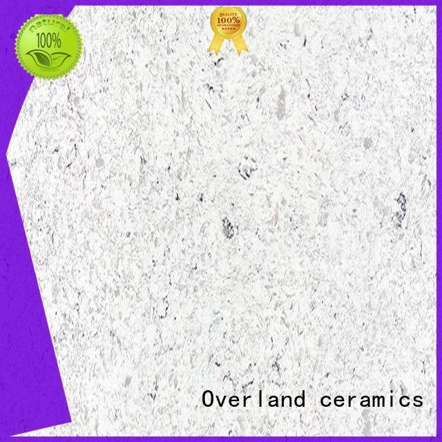 Overland ceramics black kitchen worktop lengths wholesale for pool